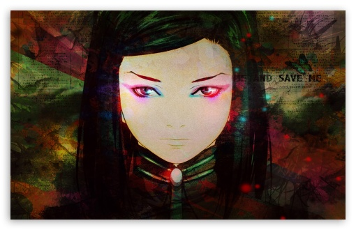 Ergo Proxy Re l Mayer ❤ 4K UHD Wallpaper for Wide 16:10 5:3 Widescreen WHXGA WQXGA WUXGA WXGA WGA ; 4K UHD 16:9 Ultra High Definition 2160p 1440p 1080p 900p 720p ; Standard 4:3 5:4 3:2 Fullscreen UXGA XGA SVGA QSXGA SXGA DVGA HVGA HQVGA ( Apple PowerBook G4 iPhone 4 3G 3GS iPod Touch ) ; Tablet 1:1 ; iPad 1/2/Mini ; Mobile 4:3 5:3 3:2 16:9 5:4 - UXGA XGA SVGA WGA DVGA HVGA HQVGA ( Apple PowerBook G4 iPhone 4 3G 3GS iPod Touch ) 2160p 1440p 1080p 900p 720p QSXGA SXGA ;