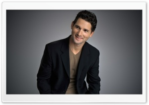 Eric Bana 2011 HD Wide Wallpaper for Widescreen