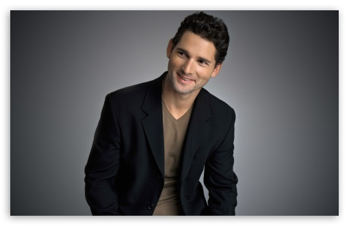 Eric Bana 2011 HD wallpaper for Wide 16:10 5:3 Widescreen WHXGA WQXGA WUXGA WXGA WGA ; HD 16:9 High Definition WQHD QWXGA 1080p 900p 720p QHD nHD ; Standard 4:3 5:4 3:2 Fullscreen UXGA XGA SVGA QSXGA SXGA DVGA HVGA HQVGA devices ( Apple PowerBook G4 iPhone 4 3G 3GS iPod Touch ) ; Tablet 1:1 ; iPad 1/2/Mini ; Mobile 4:3 5:3 3:2 16:9 5:4 - UXGA XGA SVGA WGA DVGA HVGA HQVGA devices ( Apple PowerBook G4 iPhone 4 3G 3GS iPod Touch ) WQHD QWXGA 1080p 900p 720p QHD nHD QSXGA SXGA ;