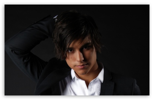 Eric Saade ❤ 4K UHD Wallpaper for Wide 16:10 5:3 Widescreen WHXGA WQXGA WUXGA WXGA WGA ; 4K UHD 16:9 Ultra High Definition 2160p 1440p 1080p 900p 720p ; Standard 4:3 5:4 3:2 Fullscreen UXGA XGA SVGA QSXGA SXGA DVGA HVGA HQVGA ( Apple PowerBook G4 iPhone 4 3G 3GS iPod Touch ) ; iPad 1/2/Mini ; Mobile 4:3 5:3 3:2 16:9 5:4 - UXGA XGA SVGA WGA DVGA HVGA HQVGA ( Apple PowerBook G4 iPhone 4 3G 3GS iPod Touch ) 2160p 1440p 1080p 900p 720p QSXGA SXGA ;