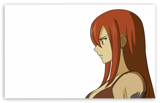 Erza ❤ 4K UHD Wallpaper for Wide 16:10 5:3 Widescreen WHXGA WQXGA WUXGA WXGA WGA ; 4K UHD 16:9 Ultra High Definition 2160p 1440p 1080p 900p 720p ; Standard 4:3 5:4 3:2 Fullscreen UXGA XGA SVGA QSXGA SXGA DVGA HVGA HQVGA ( Apple PowerBook G4 iPhone 4 3G 3GS iPod Touch ) ; Tablet 1:1 ; iPad 1/2/Mini ; Mobile 4:3 5:3 3:2 16:9 5:4 - UXGA XGA SVGA WGA DVGA HVGA HQVGA ( Apple PowerBook G4 iPhone 4 3G 3GS iPod Touch ) 2160p 1440p 1080p 900p 720p QSXGA SXGA ;