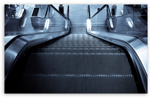 Escalator HD wallpaper for Wide 16:10 5:3 Widescreen WHXGA WQXGA WUXGA WXGA WGA ; HD 16:9 High Definition WQHD QWXGA 1080p 900p 720p QHD nHD ; Standard 4:3 5:4 3:2 Fullscreen UXGA XGA SVGA QSXGA SXGA DVGA HVGA HQVGA devices ( Apple PowerBook G4 iPhone 4 3G 3GS iPod Touch ) ; iPad 1/2/Mini ; Mobile 4:3 5:3 3:2 16:9 5:4 - UXGA XGA SVGA WGA DVGA HVGA HQVGA devices ( Apple PowerBook G4 iPhone 4 3G 3GS iPod Touch ) WQHD QWXGA 1080p 900p 720p QHD nHD QSXGA SXGA ;