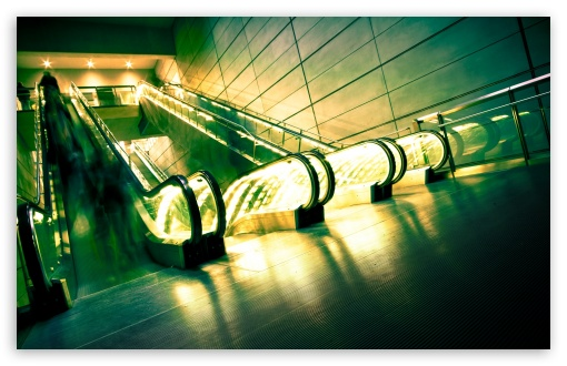 Escalators ❤ 4K UHD Wallpaper for Wide 16:10 5:3 Widescreen WHXGA WQXGA WUXGA WXGA WGA ; 4K UHD 16:9 Ultra High Definition 2160p 1440p 1080p 900p 720p ; Standard 4:3 5:4 3:2 Fullscreen UXGA XGA SVGA QSXGA SXGA DVGA HVGA HQVGA ( Apple PowerBook G4 iPhone 4 3G 3GS iPod Touch ) ; Tablet 1:1 ; iPad 1/2/Mini ; Mobile 4:3 5:3 3:2 16:9 5:4 - UXGA XGA SVGA WGA DVGA HVGA HQVGA ( Apple PowerBook G4 iPhone 4 3G 3GS iPod Touch ) 2160p 1440p 1080p 900p 720p QSXGA SXGA ;