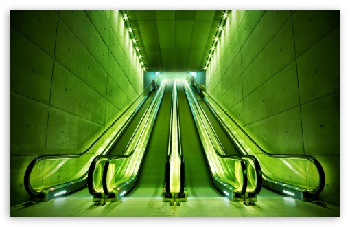 Escalators HD wallpaper for Wide 16:10 5:3 Widescreen WHXGA WQXGA WUXGA WXGA WGA ; HD 16:9 High Definition WQHD QWXGA 1080p 900p 720p QHD nHD ; Standard 4:3 5:4 3:2 Fullscreen UXGA XGA SVGA QSXGA SXGA DVGA HVGA HQVGA devices ( Apple PowerBook G4 iPhone 4 3G 3GS iPod Touch ) ; Tablet 1:1 ; iPad 1/2/Mini ; Mobile 4:3 5:3 3:2 16:9 5:4 - UXGA XGA SVGA WGA DVGA HVGA HQVGA devices ( Apple PowerBook G4 iPhone 4 3G 3GS iPod Touch ) WQHD QWXGA 1080p 900p 720p QHD nHD QSXGA SXGA ;