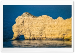 ETRETAT HD Wide Wallpaper for Widescreen