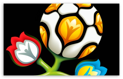 Euro 2012 HD wallpaper for Wide 16:10 5:3 Widescreen WHXGA WQXGA WUXGA WXGA WGA ; HD 16:9 High Definition WQHD QWXGA 1080p 900p 720p QHD nHD ; Standard 4:3 5:4 3:2 Fullscreen UXGA XGA SVGA QSXGA SXGA DVGA HVGA HQVGA devices ( Apple PowerBook G4 iPhone 4 3G 3GS iPod Touch ) ; Tablet 1:1 ; iPad 1/2/Mini ; Mobile 4:3 5:3 3:2 16:9 5:4 - UXGA XGA SVGA WGA DVGA HVGA HQVGA devices ( Apple PowerBook G4 iPhone 4 3G 3GS iPod Touch ) WQHD QWXGA 1080p 900p 720p QHD nHD QSXGA SXGA ;