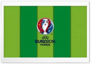Euro 2016 HD Wide Wallpaper for 4K UHD Widescreen desktop & smartphone
