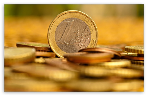 Euro Cents HD wallpaper for Wide 16:10 5:3 Widescreen WHXGA WQXGA WUXGA WXGA WGA ; HD 16:9 High Definition WQHD QWXGA 1080p 900p 720p QHD nHD ; Standard 4:3 5:4 3:2 Fullscreen UXGA XGA SVGA QSXGA SXGA DVGA HVGA HQVGA devices ( Apple PowerBook G4 iPhone 4 3G 3GS iPod Touch ) ; Tablet 1:1 ; iPad 1/2/Mini ; Mobile 4:3 5:3 3:2 16:9 5:4 - UXGA XGA SVGA WGA DVGA HVGA HQVGA devices ( Apple PowerBook G4 iPhone 4 3G 3GS iPod Touch ) WQHD QWXGA 1080p 900p 720p QHD nHD QSXGA SXGA ;
