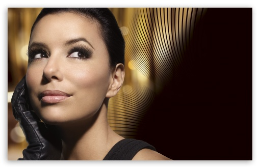 Eva Longoria HD wallpaper for Wide 16:10 5:3 Widescreen WHXGA WQXGA WUXGA WXGA WGA ; HD 16:9 High Definition WQHD QWXGA 1080p 900p 720p QHD nHD ; Standard 4:3 5:4 3:2 Fullscreen UXGA XGA SVGA QSXGA SXGA DVGA HVGA HQVGA devices ( Apple PowerBook G4 iPhone 4 3G 3GS iPod Touch ) ; Tablet 1:1 ; iPad 1/2/Mini ; Mobile 4:3 5:3 3:2 16:9 5:4 - UXGA XGA SVGA WGA DVGA HVGA HQVGA devices ( Apple PowerBook G4 iPhone 4 3G 3GS iPod Touch ) WQHD QWXGA 1080p 900p 720p QHD nHD QSXGA SXGA ;
