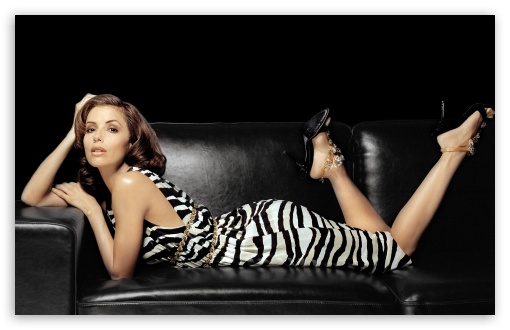 Eva Longoria (16) ❤ 4K UHD Wallpaper for Wide 16:10 5:3 Widescreen WHXGA WQXGA WUXGA WXGA WGA ; 4K UHD 16:9 Ultra High Definition 2160p 1440p 1080p 900p 720p ; Mobile 5:3 16:9 - WGA 2160p 1440p 1080p 900p 720p ;