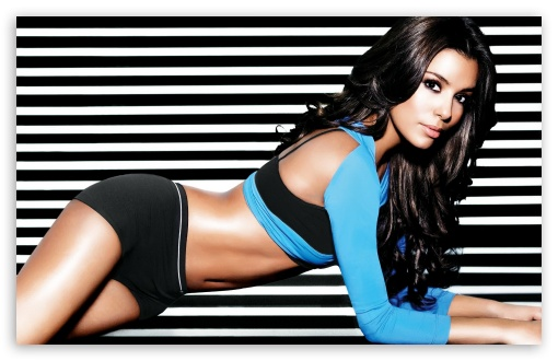Eva Longoria (3) HD wallpaper for Wide 16:10 5:3 Widescreen WHXGA WQXGA WUXGA WXGA WGA ; HD 16:9 High Definition WQHD QWXGA 1080p 900p 720p QHD nHD ; Standard 3:2 Fullscreen DVGA HVGA HQVGA devices ( Apple PowerBook G4 iPhone 4 3G 3GS iPod Touch ) ; Mobile 5:3 3:2 16:9 - WGA DVGA HVGA HQVGA devices ( Apple PowerBook G4 iPhone 4 3G 3GS iPod Touch ) WQHD QWXGA 1080p 900p 720p QHD nHD ;