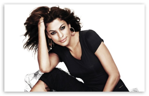 Eva Mendes 10 HD wallpaper for Wide 16:10 5:3 Widescreen WHXGA WQXGA WUXGA WXGA WGA ; HD 16:9 High Definition WQHD QWXGA 1080p 900p 720p QHD nHD ; Standard 4:3 5:4 3:2 Fullscreen UXGA XGA SVGA QSXGA SXGA DVGA HVGA HQVGA devices ( Apple PowerBook G4 iPhone 4 3G 3GS iPod Touch ) ; iPad 1/2/Mini ; Mobile 4:3 5:3 3:2 16:9 5:4 - UXGA XGA SVGA WGA DVGA HVGA HQVGA devices ( Apple PowerBook G4 iPhone 4 3G 3GS iPod Touch ) WQHD QWXGA 1080p 900p 720p QHD nHD QSXGA SXGA ;