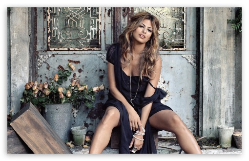 Eva Mendes 13 UltraHD Wallpaper for Wide 16:10 5:3 Widescreen WHXGA WQXGA WUXGA WXGA WGA ; 8K UHD TV 16:9 Ultra High Definition 2160p 1440p 1080p 900p 720p ; Standard 4:3 5:4 3:2 Fullscreen UXGA XGA SVGA QSXGA SXGA DVGA HVGA HQVGA ( Apple PowerBook G4 iPhone 4 3G 3GS iPod Touch ) ; Tablet 1:1 ; iPad 1/2/Mini ; Mobile 4:3 5:3 3:2 16:9 5:4 - UXGA XGA SVGA WGA DVGA HVGA HQVGA ( Apple PowerBook G4 iPhone 4 3G 3GS iPod Touch ) 2160p 1440p 1080p 900p 720p QSXGA SXGA ;