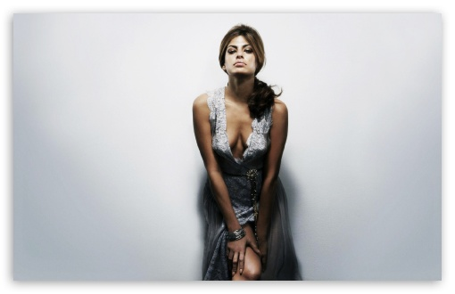 Eva Mendes 14 HD wallpaper for Wide 16:10 5:3 Widescreen WHXGA WQXGA WUXGA WXGA WGA ; HD 16:9 High Definition WQHD QWXGA 1080p 900p 720p QHD nHD ; Standard 4:3 5:4 3:2 Fullscreen UXGA XGA SVGA QSXGA SXGA DVGA HVGA HQVGA devices ( Apple PowerBook G4 iPhone 4 3G 3GS iPod Touch ) ; Tablet 1:1 ; iPad 1/2/Mini ; Mobile 4:3 5:3 3:2 16:9 5:4 - UXGA XGA SVGA WGA DVGA HVGA HQVGA devices ( Apple PowerBook G4 iPhone 4 3G 3GS iPod Touch ) WQHD QWXGA 1080p 900p 720p QHD nHD QSXGA SXGA ;