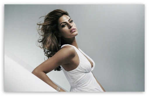 Eva Mendes 15 UltraHD Wallpaper for Wide 16:10 5:3 Widescreen WHXGA WQXGA WUXGA WXGA WGA ; 8K UHD TV 16:9 Ultra High Definition 2160p 1440p 1080p 900p 720p ; Standard 4:3 5:4 3:2 Fullscreen UXGA XGA SVGA QSXGA SXGA DVGA HVGA HQVGA ( Apple PowerBook G4 iPhone 4 3G 3GS iPod Touch ) ; Tablet 1:1 ; iPad 1/2/Mini ; Mobile 4:3 5:3 3:2 16:9 5:4 - UXGA XGA SVGA WGA DVGA HVGA HQVGA ( Apple PowerBook G4 iPhone 4 3G 3GS iPod Touch ) 2160p 1440p 1080p 900p 720p QSXGA SXGA ;