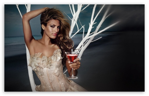 Eva Mendes 29 HD wallpaper for Wide 16:10 5:3 Widescreen WHXGA WQXGA WUXGA WXGA WGA ; HD 16:9 High Definition WQHD QWXGA 1080p 900p 720p QHD nHD ; Standard 4:3 5:4 3:2 Fullscreen UXGA XGA SVGA QSXGA SXGA DVGA HVGA HQVGA devices ( Apple PowerBook G4 iPhone 4 3G 3GS iPod Touch ) ; Tablet 1:1 ; iPad 1/2/Mini ; Mobile 4:3 5:3 3:2 16:9 5:4 - UXGA XGA SVGA WGA DVGA HVGA HQVGA devices ( Apple PowerBook G4 iPhone 4 3G 3GS iPod Touch ) WQHD QWXGA 1080p 900p 720p QHD nHD QSXGA SXGA ;