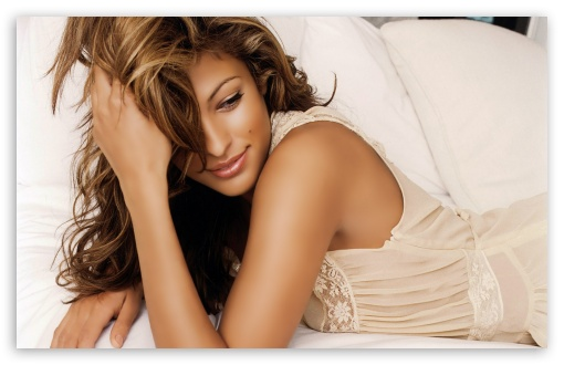 Eva Mendes Beautiful HD wallpaper for Wide 16:10 5:3 Widescreen WHXGA WQXGA WUXGA WXGA WGA ; HD 16:9 High Definition WQHD QWXGA 1080p 900p 720p QHD nHD ; Standard 4:3 5:4 3:2 Fullscreen UXGA XGA SVGA QSXGA SXGA DVGA HVGA HQVGA devices ( Apple PowerBook G4 iPhone 4 3G 3GS iPod Touch ) ; Tablet 1:1 ; iPad 1/2/Mini ; Mobile 4:3 5:3 3:2 16:9 5:4 - UXGA XGA SVGA WGA DVGA HVGA HQVGA devices ( Apple PowerBook G4 iPhone 4 3G 3GS iPod Touch ) WQHD QWXGA 1080p 900p 720p QHD nHD QSXGA SXGA ;