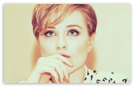 Evan Rachel Wood HD wallpaper for Wide 16:10 5:3 Widescreen WHXGA WQXGA WUXGA WXGA WGA ; HD 16:9 High Definition WQHD QWXGA 1080p 900p 720p QHD nHD ; Standard 4:3 5:4 3:2 Fullscreen UXGA XGA SVGA QSXGA SXGA DVGA HVGA HQVGA devices ( Apple PowerBook G4 iPhone 4 3G 3GS iPod Touch ) ; Tablet 1:1 ; iPad 1/2/Mini ; Mobile 4:3 5:3 3:2 16:9 5:4 - UXGA XGA SVGA WGA DVGA HVGA HQVGA devices ( Apple PowerBook G4 iPhone 4 3G 3GS iPod Touch ) WQHD QWXGA 1080p 900p 720p QHD nHD QSXGA SXGA ;