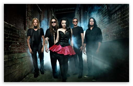 Evanescence HD wallpaper for Wide 16:10 5:3 Widescreen WHXGA WQXGA WUXGA WXGA WGA ; HD 16:9 High Definition WQHD QWXGA 1080p 900p 720p QHD nHD ; Standard 4:3 5:4 3:2 Fullscreen UXGA XGA SVGA QSXGA SXGA DVGA HVGA HQVGA devices ( Apple PowerBook G4 iPhone 4 3G 3GS iPod Touch ) ; Tablet 1:1 ; iPad 1/2/Mini ; Mobile 4:3 5:3 3:2 16:9 5:4 - UXGA XGA SVGA WGA DVGA HVGA HQVGA devices ( Apple PowerBook G4 iPhone 4 3G 3GS iPod Touch ) WQHD QWXGA 1080p 900p 720p QHD nHD QSXGA SXGA ;