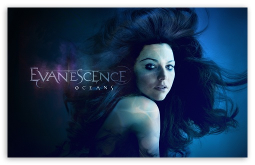 Evanescence Oceans HD wallpaper for Wide 16:10 5:3 Widescreen WHXGA WQXGA WUXGA WXGA WGA ; HD 16:9 High Definition WQHD QWXGA 1080p 900p 720p QHD nHD ; Standard 4:3 5:4 3:2 Fullscreen UXGA XGA SVGA QSXGA SXGA DVGA HVGA HQVGA devices ( Apple PowerBook G4 iPhone 4 3G 3GS iPod Touch ) ; iPad 1/2/Mini ; Mobile 4:3 5:3 3:2 16:9 5:4 - UXGA XGA SVGA WGA DVGA HVGA HQVGA devices ( Apple PowerBook G4 iPhone 4 3G 3GS iPod Touch ) WQHD QWXGA 1080p 900p 720p QHD nHD QSXGA SXGA ;