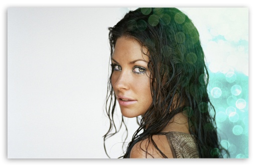 Evangeline Lilly Portrait ❤ 4K UHD Wallpaper for Wide 16:10 5:3 Widescreen WHXGA WQXGA WUXGA WXGA WGA ; Standard 4:3 5:4 3:2 Fullscreen UXGA XGA SVGA QSXGA SXGA DVGA HVGA HQVGA ( Apple PowerBook G4 iPhone 4 3G 3GS iPod Touch ) ; Tablet 1:1 ; iPad 1/2/Mini ; Mobile 4:3 5:3 3:2 5:4 - UXGA XGA SVGA WGA DVGA HVGA HQVGA ( Apple PowerBook G4 iPhone 4 3G 3GS iPod Touch ) QSXGA SXGA ;