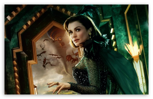 Evanora - Oz the Great and Powerful 2013 Movie HD wallpaper for Wide 16:10 5:3 Widescreen WHXGA WQXGA WUXGA WXGA WGA ; HD 16:9 High Definition WQHD QWXGA 1080p 900p 720p QHD nHD ; Standard 4:3 5:4 3:2 Fullscreen UXGA XGA SVGA QSXGA SXGA DVGA HVGA HQVGA devices ( Apple PowerBook G4 iPhone 4 3G 3GS iPod Touch ) ; Tablet 1:1 ; iPad 1/2/Mini ; Mobile 4:3 5:3 3:2 16:9 5:4 - UXGA XGA SVGA WGA DVGA HVGA HQVGA devices ( Apple PowerBook G4 iPhone 4 3G 3GS iPod Touch ) WQHD QWXGA 1080p 900p 720p QHD nHD QSXGA SXGA ; Dual 16:10 5:3 4:3 5:4 WHXGA WQXGA WUXGA WXGA WGA UXGA XGA SVGA QSXGA SXGA ;