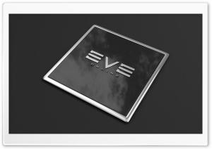 Eve Online HD Wide Wallpaper for 4K UHD Widescreen desktop & smartphone
