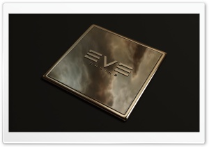 Eve Online Amarr Ultra HD Wallpaper for 4K UHD Widescreen desktop, tablet & smartphone
