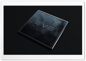 Eve Online Caldari HD Wide Wallpaper for 4K UHD Widescreen desktop & smartphone