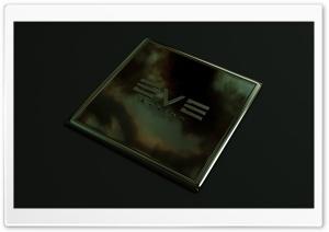 Eve Online Gallente HD Wide Wallpaper for 4K UHD Widescreen desktop & smartphone