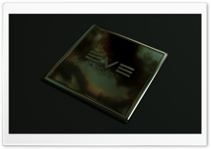Eve Online Gallente Ultra HD Wallpaper for 4K UHD Widescreen desktop, tablet & smartphone
