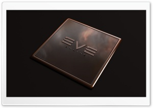 Eve Online Minmatar HD Wide Wallpaper for 4K UHD Widescreen desktop & smartphone