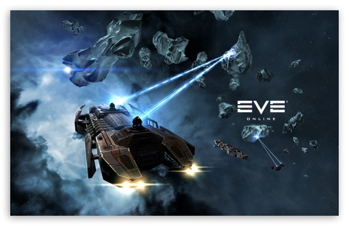 EVE Online Space Game ❤ 4K UHD Wallpaper for Wide 16:10 5:3 Widescreen WHXGA WQXGA WUXGA WXGA WGA ; 4K UHD 16:9 Ultra High Definition 2160p 1440p 1080p 900p 720p ; Standard 4:3 5:4 3:2 Fullscreen UXGA XGA SVGA QSXGA SXGA DVGA HVGA HQVGA ( Apple PowerBook G4 iPhone 4 3G 3GS iPod Touch ) ; iPad 1/2/Mini ; Mobile 4:3 5:3 3:2 16:9 5:4 - UXGA XGA SVGA WGA DVGA HVGA HQVGA ( Apple PowerBook G4 iPhone 4 3G 3GS iPod Touch ) 2160p 1440p 1080p 900p 720p QSXGA SXGA ;