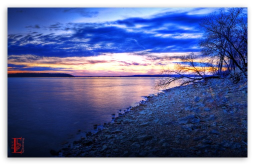 Evening Shoreline HD wallpaper for Wide 16:10 5:3 Widescreen WHXGA WQXGA WUXGA WXGA WGA ; HD 16:9 High Definition WQHD QWXGA 1080p 900p 720p QHD nHD ; UHD 16:9 WQHD QWXGA 1080p 900p 720p QHD nHD ; Standard 4:3 5:4 3:2 Fullscreen UXGA XGA SVGA QSXGA SXGA DVGA HVGA HQVGA devices ( Apple PowerBook G4 iPhone 4 3G 3GS iPod Touch ) ; Tablet 1:1 ; iPad 1/2/Mini ; Mobile 4:3 5:3 3:2 16:9 5:4 - UXGA XGA SVGA WGA DVGA HVGA HQVGA devices ( Apple PowerBook G4 iPhone 4 3G 3GS iPod Touch ) WQHD QWXGA 1080p 900p 720p QHD nHD QSXGA SXGA ; Dual 16:10 5:3 16:9 4:3 5:4 WHXGA WQXGA WUXGA WXGA WGA WQHD QWXGA 1080p 900p 720p QHD nHD UXGA XGA SVGA QSXGA SXGA ;
