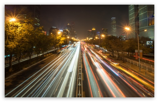 Evening Traffic in Beijing HD wallpaper for Wide 16:10 5:3 Widescreen WHXGA WQXGA WUXGA WXGA WGA ; HD 16:9 High Definition WQHD QWXGA 1080p 900p 720p QHD nHD ; UHD 16:9 WQHD QWXGA 1080p 900p 720p QHD nHD ; Standard 4:3 5:4 3:2 Fullscreen UXGA XGA SVGA QSXGA SXGA DVGA HVGA HQVGA devices ( Apple PowerBook G4 iPhone 4 3G 3GS iPod Touch ) ; Smartphone 5:3 WGA ; Tablet 1:1 ; iPad 1/2/Mini ; Mobile 4:3 5:3 3:2 16:9 5:4 - UXGA XGA SVGA WGA DVGA HVGA HQVGA devices ( Apple PowerBook G4 iPhone 4 3G 3GS iPod Touch ) WQHD QWXGA 1080p 900p 720p QHD nHD QSXGA SXGA ; Dual 16:10 5:3 16:9 4:3 5:4 WHXGA WQXGA WUXGA WXGA WGA WQHD QWXGA 1080p 900p 720p QHD nHD UXGA XGA SVGA QSXGA SXGA ;