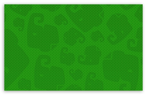 Evernote HD wallpaper for Wide 16:10 5:3 Widescreen WHXGA WQXGA WUXGA WXGA WGA ; HD 16:9 High Definition WQHD QWXGA 1080p 900p 720p QHD nHD ; Standard 4:3 5:4 3:2 Fullscreen UXGA XGA SVGA QSXGA SXGA DVGA HVGA HQVGA devices ( Apple PowerBook G4 iPhone 4 3G 3GS iPod Touch ) ; iPad 1/2/Mini ; Mobile 4:3 5:3 3:2 16:9 5:4 - UXGA XGA SVGA WGA DVGA HVGA HQVGA devices ( Apple PowerBook G4 iPhone 4 3G 3GS iPod Touch ) WQHD QWXGA 1080p 900p 720p QHD nHD QSXGA SXGA ;