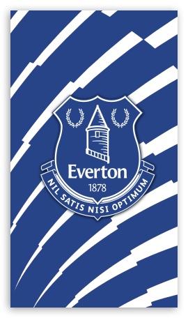 Everton Premier League 1617 Iphone Ultra Hd Desktop Background Wallpaper For