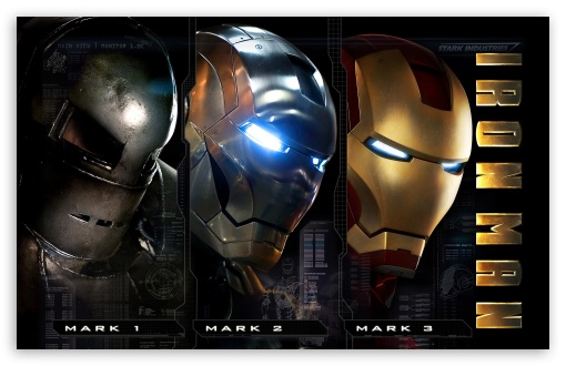 Evolution Armor, Iron Man HD wallpaper for Wide 16:10 5:3 Widescreen WHXGA WQXGA WUXGA WXGA WGA ; HD 16:9 High Definition WQHD QWXGA 1080p 900p 720p QHD nHD ; Standard 4:3 Fullscreen UXGA XGA SVGA ; iPad 1/2/Mini ; Mobile 4:3 5:3 16:9 - UXGA XGA SVGA WGA WQHD QWXGA 1080p 900p 720p QHD nHD ;