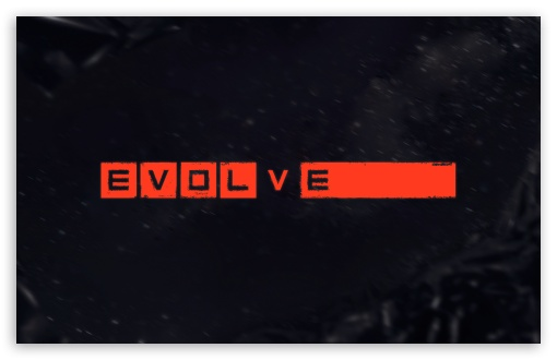 Evolve ❤ 4K UHD Wallpaper for Wide 16:10 5:3 Widescreen WHXGA WQXGA WUXGA WXGA WGA ; 4K UHD 16:9 Ultra High Definition 2160p 1440p 1080p 900p 720p ; Standard 4:3 5:4 3:2 Fullscreen UXGA XGA SVGA QSXGA SXGA DVGA HVGA HQVGA ( Apple PowerBook G4 iPhone 4 3G 3GS iPod Touch ) ; Tablet 1:1 ; iPad 1/2/Mini ; Mobile 4:3 5:3 3:2 16:9 5:4 - UXGA XGA SVGA WGA DVGA HVGA HQVGA ( Apple PowerBook G4 iPhone 4 3G 3GS iPod Touch ) 2160p 1440p 1080p 900p 720p QSXGA SXGA ;