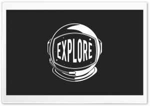 Explore 2 HD Wide Wallpaper for Widescreen
