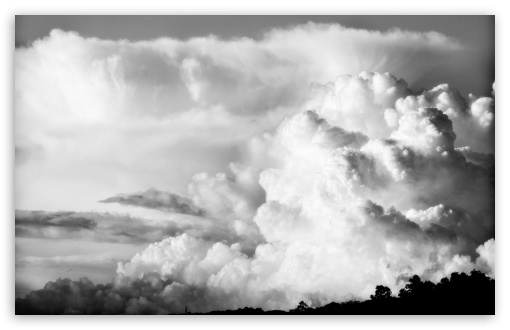 Explosive Clouds HD wallpaper for Wide 16:10 5:3 Widescreen WHXGA WQXGA WUXGA WXGA WGA ; HD 16:9 High Definition WQHD QWXGA 1080p 900p 720p QHD nHD ; UHD 16:9 WQHD QWXGA 1080p 900p 720p QHD nHD ; Standard 4:3 5:4 3:2 Fullscreen UXGA XGA SVGA QSXGA SXGA DVGA HVGA HQVGA devices ( Apple PowerBook G4 iPhone 4 3G 3GS iPod Touch ) ; Tablet 1:1 ; iPad 1/2/Mini ; Mobile 4:3 5:3 3:2 16:9 5:4 - UXGA XGA SVGA WGA DVGA HVGA HQVGA devices ( Apple PowerBook G4 iPhone 4 3G 3GS iPod Touch ) WQHD QWXGA 1080p 900p 720p QHD nHD QSXGA SXGA ; Dual 16:10 5:3 16:9 4:3 5:4 WHXGA WQXGA WUXGA WXGA WGA WQHD QWXGA 1080p 900p 720p QHD nHD UXGA XGA SVGA QSXGA SXGA ;