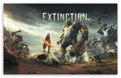 Extinction Game 2018 ❤ 4K UHD Wallpaper for Wide 16:10 5:3 Widescreen WHXGA WQXGA WUXGA WXGA WGA ; UltraWide 21:9 24:10 ; 4K UHD 16:9 Ultra High Definition 2160p 1440p 1080p 900p 720p ; UHD 16:9 2160p 1440p 1080p 900p 720p ; Standard 4:3 5:4 3:2 Fullscreen UXGA XGA SVGA QSXGA SXGA DVGA HVGA HQVGA ( Apple PowerBook G4 iPhone 4 3G 3GS iPod Touch ) ; Smartphone 16:9 3:2 2160p 1440p 1080p 900p 720p DVGA HVGA HQVGA ( Apple PowerBook G4 iPhone 4 3G 3GS iPod Touch ) ; Tablet 1:1 ; iPad 1/2/Mini ; Mobile 4:3 5:3 3:2 16:9 5:4 - UXGA XGA SVGA WGA DVGA HVGA HQVGA ( Apple PowerBook G4 iPhone 4 3G 3GS iPod Touch ) 2160p 1440p 1080p 900p 720p QSXGA SXGA ; Dual 16:10 5:3 16:9 4:3 5:4 3:2 WHXGA WQXGA WUXGA WXGA WGA 2160p 1440p 1080p 900p 720p UXGA XGA SVGA QSXGA SXGA DVGA HVGA HQVGA ( Apple PowerBook G4 iPhone 4 3G 3GS iPod Touch ) ;