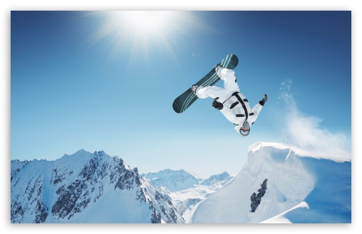 Extreme Snowboarding HD wallpaper for Wide 16:10 5:3 Widescreen WHXGA WQXGA WUXGA WXGA WGA ; HD 16:9 High Definition WQHD QWXGA 1080p 900p 720p QHD nHD ; UHD 16:9 WQHD QWXGA 1080p 900p 720p QHD nHD ; Standard 4:3 5:4 3:2 Fullscreen UXGA XGA SVGA QSXGA SXGA DVGA HVGA HQVGA devices ( Apple PowerBook G4 iPhone 4 3G 3GS iPod Touch ) ; Tablet 1:1 ; iPad 1/2/Mini ; Mobile 4:3 5:3 3:2 16:9 5:4 - UXGA XGA SVGA WGA DVGA HVGA HQVGA devices ( Apple PowerBook G4 iPhone 4 3G 3GS iPod Touch ) WQHD QWXGA 1080p 900p 720p QHD nHD QSXGA SXGA ;
