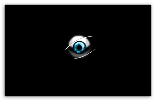 Eye Explorer HD wallpaper for Wide 16:10 5:3 Widescreen WHXGA WQXGA WUXGA WXGA WGA ; HD 16:9 High Definition WQHD QWXGA 1080p 900p 720p QHD nHD ; Standard 4:3 5:4 3:2 Fullscreen UXGA XGA SVGA QSXGA SXGA DVGA HVGA HQVGA devices ( Apple PowerBook G4 iPhone 4 3G 3GS iPod Touch ) ; Tablet 1:1 ; iPad 1/2/Mini ; Mobile 4:3 5:3 3:2 16:9 5:4 - UXGA XGA SVGA WGA DVGA HVGA HQVGA devices ( Apple PowerBook G4 iPhone 4 3G 3GS iPod Touch ) WQHD QWXGA 1080p 900p 720p QHD nHD QSXGA SXGA ;