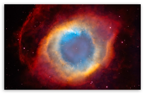 Eye Of God Nebula HD wallpaper for Wide 16:10 5:3 Widescreen WHXGA WQXGA WUXGA WXGA WGA ; HD 16:9 High Definition WQHD QWXGA 1080p 900p 720p QHD nHD ; Standard 4:3 5:4 3:2 Fullscreen UXGA XGA SVGA QSXGA SXGA DVGA HVGA HQVGA devices ( Apple PowerBook G4 iPhone 4 3G 3GS iPod Touch ) ; Tablet 1:1 ; iPad 1/2/Mini ; Mobile 4:3 5:3 3:2 16:9 5:4 - UXGA XGA SVGA WGA DVGA HVGA HQVGA devices ( Apple PowerBook G4 iPhone 4 3G 3GS iPod Touch ) WQHD QWXGA 1080p 900p 720p QHD nHD QSXGA SXGA ;