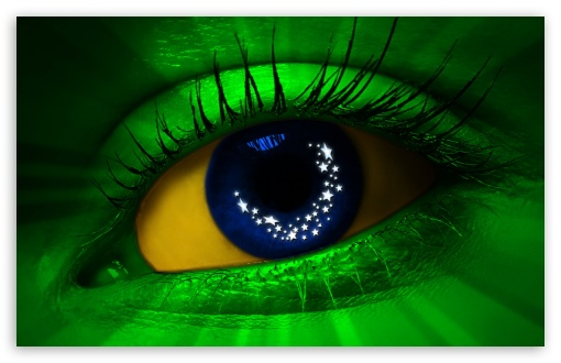 Eyes Of Brazil ❤ 4K UHD Wallpaper for Wide 16:10 5:3 Widescreen WHXGA WQXGA WUXGA WXGA WGA ; 4K UHD 16:9 Ultra High Definition 2160p 1440p 1080p 900p 720p ; Standard 4:3 3:2 Fullscreen UXGA XGA SVGA DVGA HVGA HQVGA ( Apple PowerBook G4 iPhone 4 3G 3GS iPod Touch ) ; Smartphone 16:9 3:2 5:3 2160p 1440p 1080p 900p 720p DVGA HVGA HQVGA ( Apple PowerBook G4 iPhone 4 3G 3GS iPod Touch ) WGA ; iPad 1/2/Mini ; Mobile 4:3 5:3 3:2 16:9 5:4 - UXGA XGA SVGA WGA DVGA HVGA HQVGA ( Apple PowerBook G4 iPhone 4 3G 3GS iPod Touch ) 2160p 1440p 1080p 900p 720p QSXGA SXGA ;