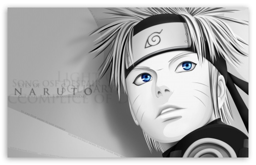 Eyes Of Naruto ❤ 4K UHD Wallpaper for Wide 16:10 5:3 Widescreen WHXGA WQXGA WUXGA WXGA WGA ; 4K UHD 16:9 Ultra High Definition 2160p 1440p 1080p 900p 720p ; Tablet 1:1 ; iPad 1/2/Mini ; Mobile 4:3 5:3 3:2 16:9 - UXGA XGA SVGA WGA DVGA HVGA HQVGA ( Apple PowerBook G4 iPhone 4 3G 3GS iPod Touch ) 2160p 1440p 1080p 900p 720p ;