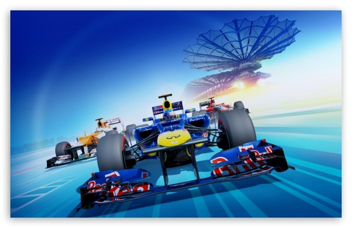 F1 2012 HD wallpaper for Wide 16:10 5:3 Widescreen WHXGA WQXGA WUXGA WXGA WGA ; HD 16:9 High Definition WQHD QWXGA 1080p 900p 720p QHD nHD ; Standard 4:3 5:4 3:2 Fullscreen UXGA XGA SVGA QSXGA SXGA DVGA HVGA HQVGA devices ( Apple PowerBook G4 iPhone 4 3G 3GS iPod Touch ) ; iPad 1/2/Mini ; Mobile 4:3 5:3 3:2 16:9 5:4 - UXGA XGA SVGA WGA DVGA HVGA HQVGA devices ( Apple PowerBook G4 iPhone 4 3G 3GS iPod Touch ) WQHD QWXGA 1080p 900p 720p QHD nHD QSXGA SXGA ;