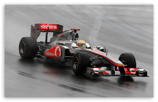 F1 Car On A Wet Track HD wallpaper for Wide 16:10 5:3 Widescreen WHXGA WQXGA WUXGA WXGA WGA ; HD 16:9 High Definition WQHD QWXGA 1080p 900p 720p QHD nHD ; UHD 16:9 WQHD QWXGA 1080p 900p 720p QHD nHD ; Standard 4:3 3:2 Fullscreen UXGA XGA SVGA DVGA HVGA HQVGA devices ( Apple PowerBook G4 iPhone 4 3G 3GS iPod Touch ) ; iPad 1/2/Mini ; Mobile 4:3 5:3 3:2 16:9 - UXGA XGA SVGA WGA DVGA HVGA HQVGA devices ( Apple PowerBook G4 iPhone 4 3G 3GS iPod Touch ) WQHD QWXGA 1080p 900p 720p QHD nHD ; Dual 5:4 QSXGA SXGA ;
