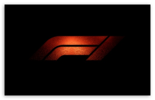 F1 Logo UltraHD Wallpaper for Wide 16:10 5:3 Widescreen WHXGA WQXGA WUXGA WXGA WGA ; UltraWide 21:9 24:10 ; 8K UHD TV 16:9 Ultra High Definition 2160p 1440p 1080p 900p 720p ; UHD 16:9 2160p 1440p 1080p 900p 720p ; Standard 4:3 5:4 3:2 Fullscreen UXGA XGA SVGA QSXGA SXGA DVGA HVGA HQVGA ( Apple PowerBook G4 iPhone 4 3G 3GS iPod Touch ) ; iPad 1/2/Mini ; Mobile 4:3 5:3 3:2 16:9 5:4 - UXGA XGA SVGA WGA DVGA HVGA HQVGA ( Apple PowerBook G4 iPhone 4 3G 3GS iPod Touch ) 2160p 1440p 1080p 900p 720p QSXGA SXGA ; Dual 16:10 5:3 16:9 4:3 5:4 3:2 WHXGA WQXGA WUXGA WXGA WGA 2160p 1440p 1080p 900p 720p UXGA XGA SVGA QSXGA SXGA DVGA HVGA HQVGA ( Apple PowerBook G4 iPhone 4 3G 3GS iPod Touch ) ; Triple 16:10 5:3 16:9 4:3 5:4 3:2 WHXGA WQXGA WUXGA WXGA WGA 2160p 1440p 1080p 900p 720p UXGA XGA SVGA QSXGA SXGA DVGA HVGA HQVGA ( Apple PowerBook G4 iPhone 4 3G 3GS iPod Touch ) ;